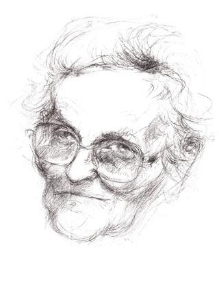 Dora Neubert