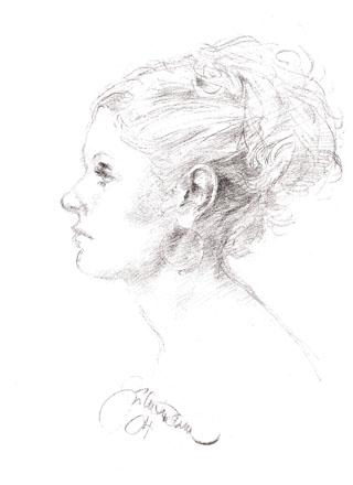 Veronika Vrtílková