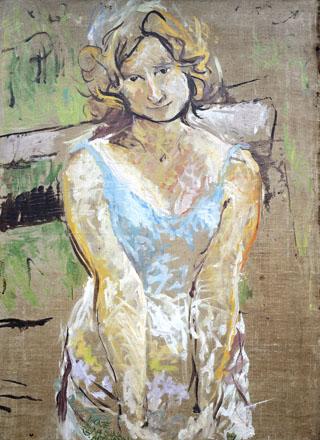 Jana Altmannová
